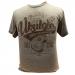Martin Vintage Ukulele T
