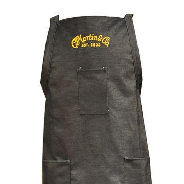 Martin Craftsman Apron  18CU0107