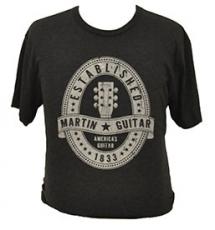 Monochrome Oval Tee T-Shirt Oulu
