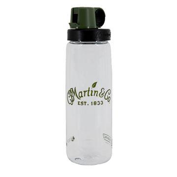 Martin Nalgene Water Bottle