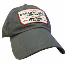 Martin Dreadnought Hat