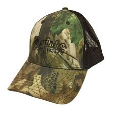 Martin real tree camo hat Oulu