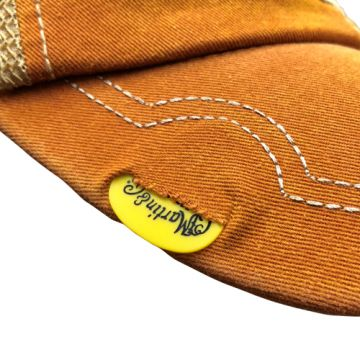 Martin Pick Hat