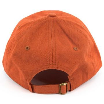 Martin Everyday Cap  Item No. 18NH0049 Oulu