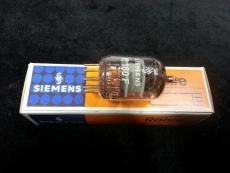 E180F SIEMENS