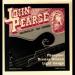 John Pearse 2050L