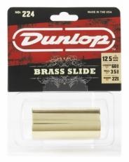 Jim Dunlop Slide Brass HV 224 22x29x60 Oulu