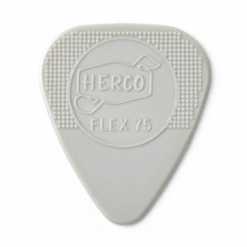 Herco Flex Holy Grail 75