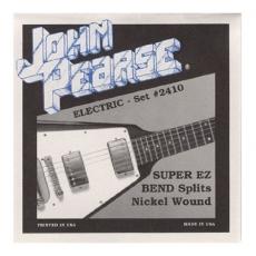 John Pearse 2410 Super EZ Bend Splits