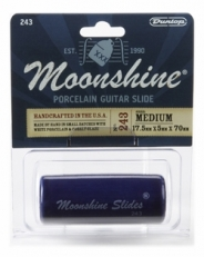 Jim Dunlop Moonshine Ceramic Slide 243 Oulu