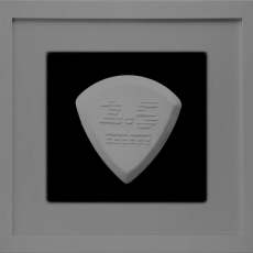 CHICKENPICKS BADAZZ III 2.5MM Oulu