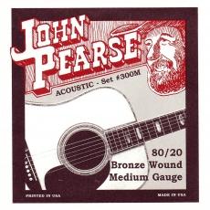 John Pearse 300M Medium