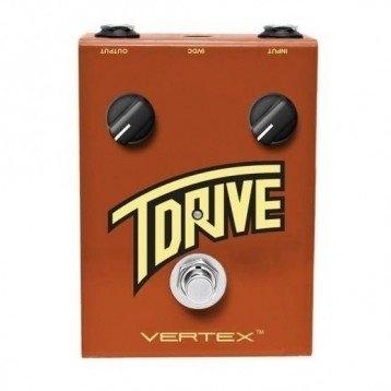VERTEX T DRIVE
