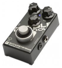 GUITARSYSTEMS TREBLETOOL JUNIOR