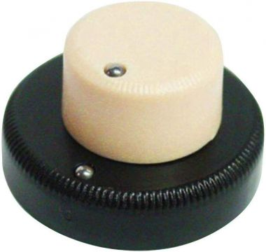 Stacked Knob for Danelectro Guitars