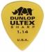DUNLOP ULTEX SHARP 1.14mm