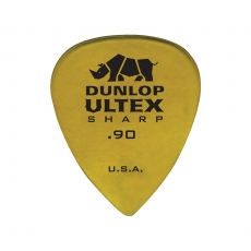 DUNLOP ULTEX SHARP 0.9mm Oulu