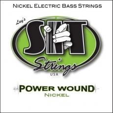 NR550130L - 5-String Medium
