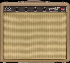 FENDER  '62 PRINCETON® AMP CHRIS STAPLETON EDITION Oulu