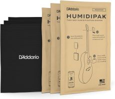 PLANET WAVES HUMIDIPAK Automatic Humidity Control System Oulu