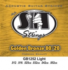 SIT GB121046 - 12 String Light  Oulu
