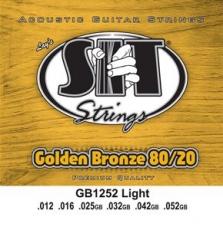 GB-1048 - EXTRA LIGHT