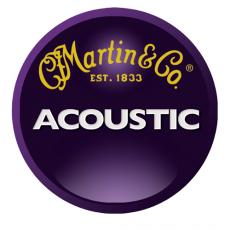 Martin M175 80/20 Bronze 11-52