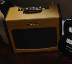 SWART AST-MASTER 1x12 COMBO