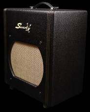SWART AST PRO COMBO