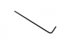 "1/16"" Allen Wrench Oulu"