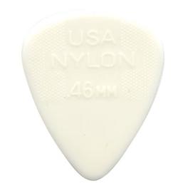DUNLOP NYLON STANDARD 0.46mm