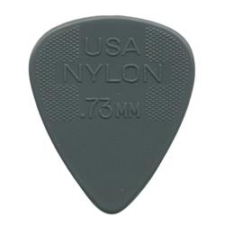 DUNLOP NYLON STANDARD 0.73mm