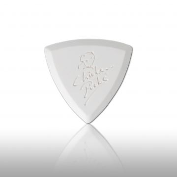 CHICKENPICKS BERMUDA III 2.7MM POINTY