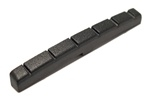 Graph Tech PT-5000-00 Black Tusq XL Graphite Nut