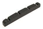 Graph Tech PT-1204-00 Black Tusq XL Nut for Precision Bass®