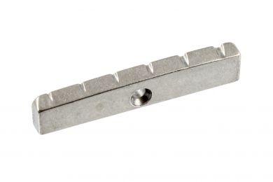 Aluminum Nut for Danelectro® Guitars