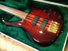 PEAVEY CIRRUS 4 REDWOOD USA 2009 Oulu