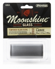 Jim Dunlop Moonshine Glass Heavy Slide C213 Oulu