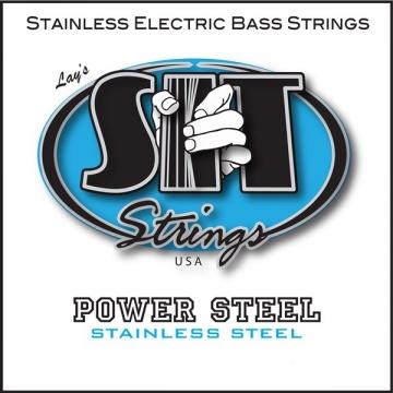 PSR630125L - 6 STRING