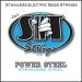 PSR545125L* - 5-STRING LIGHT