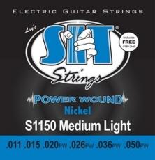 SIT S1150 - MEDIUM LIGHT Oulu