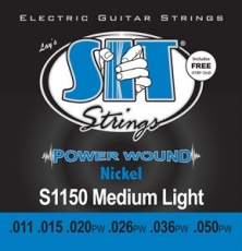 SIT S1150 - MEDIUM LIGHT