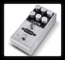 ORIGIN EFFECTS CALI76 COMPACT DELUXE