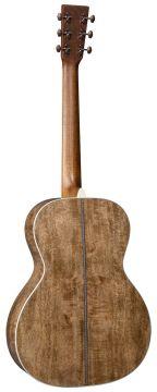 Martin CEO-9 Guitar