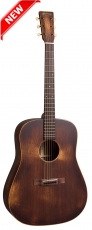MARTIN D-15ML STREETMASTER Lefthanded