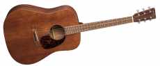 MARTIN D-15ML Lefthanded