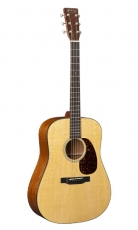 MARTIN D-18L Lefthanded