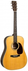 MARTIN D-28   (New Style)