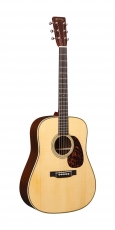MARTIN D-28 1941 AUTHENTIC VTS