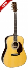 MARTIN D-42 (new style)